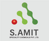 S Amit Speciality Chemicals Pvt  Ltd